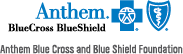 Anthem Blue Cross and Blue Shield Foundation
