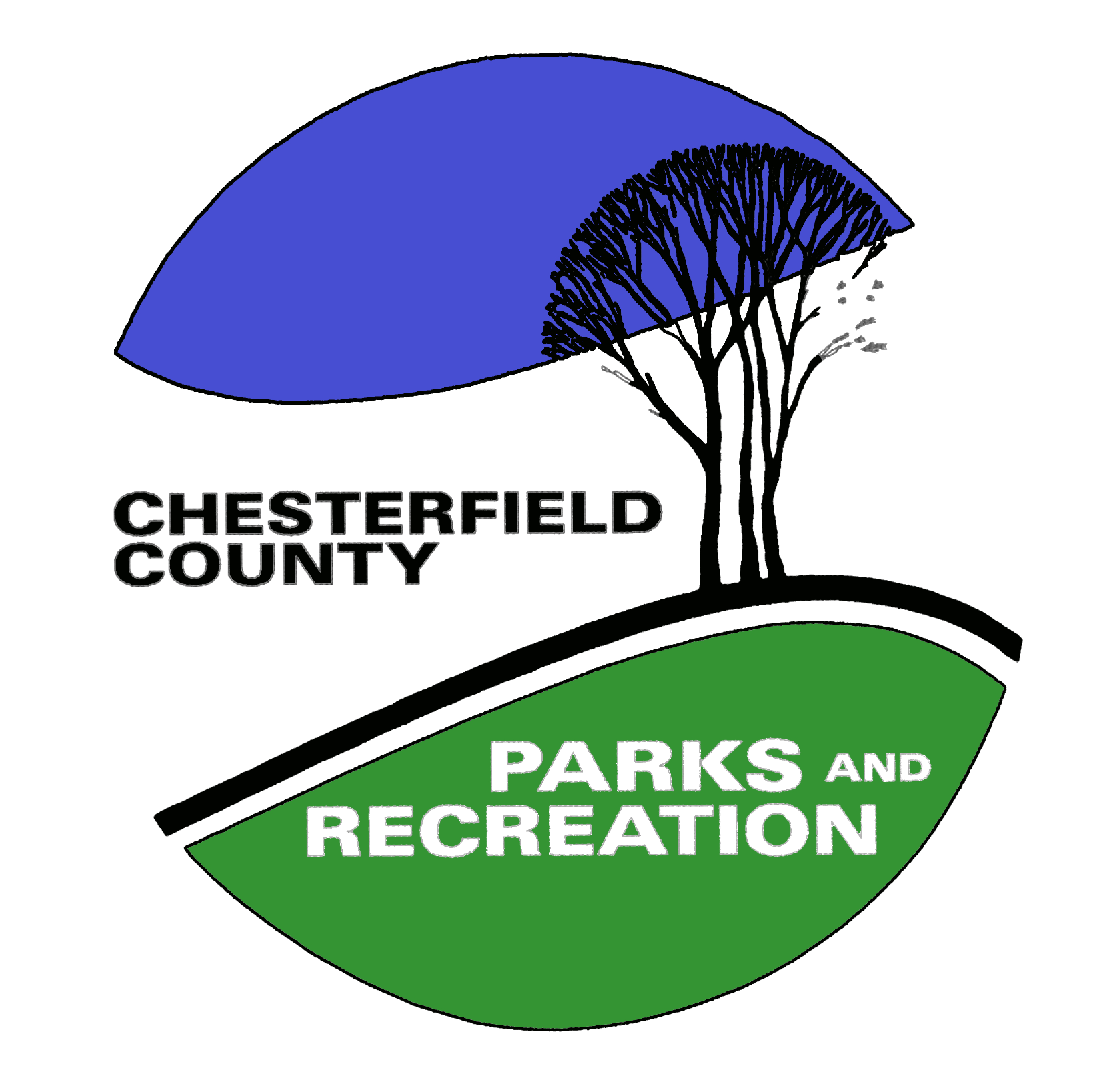 Chesterfield County Parks and Rec