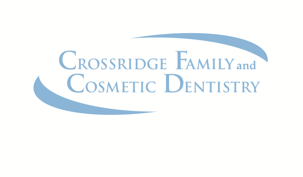 Crossridge Family & Cosmetic Dentistry