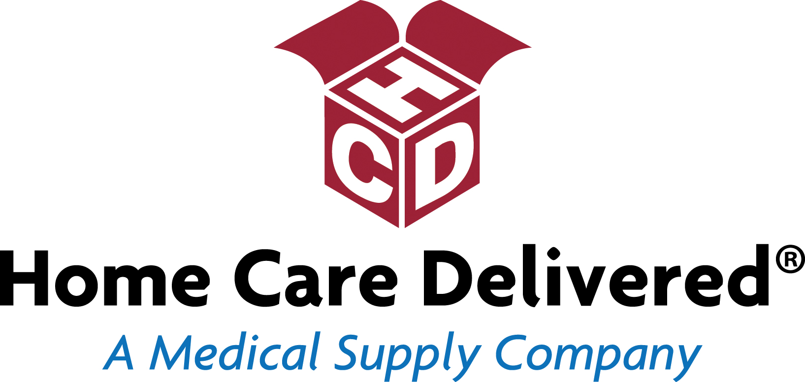 Home Care Delivered