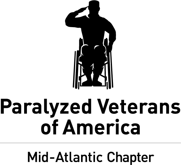 Paralyzed Veterans of America (Mid-Atlantic Chapter)