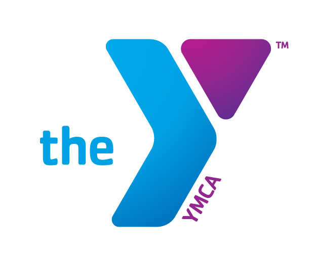 YMCA of Greater Ricmond