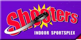 Shooters Indoor Sportsplex