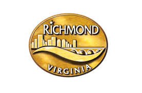 Richmond City