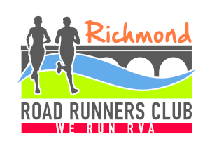 Richmond Road Runners Club